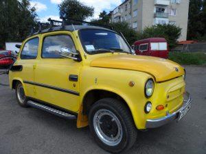 ЗАЗ-965 (2)