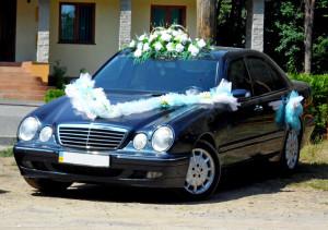 Mercedes-Benz W210 (6)