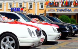 Mercedes-Benz-cortege-29-270x170