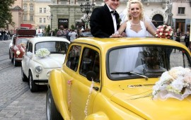 Wedding-retro-cars-11-270x170