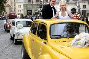 Wedding-retro-cars-11
