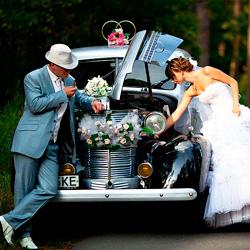 forsmazhor-na-svadbe