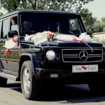 Mercedes-Benz G500 New2014!!!