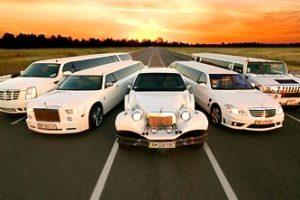 limousine-7