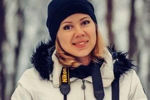 Fotograf Anna Kravchuk_m